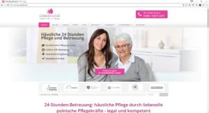 www.lebenshilfe24.de