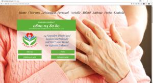 www.vermittlung-seniorenbetreuung.de