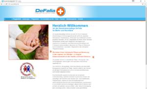 www.defalia.de