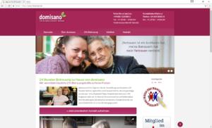 www.domisano.de