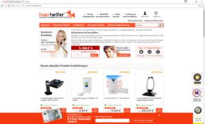 www.hoerhelfer.de