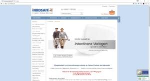 www.inkosafe.de