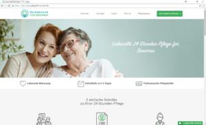 www.pflegehilfe-senioren.de