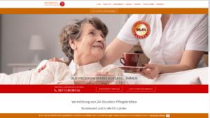 www.prodignitas24.de