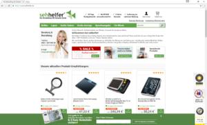 www.sehhelfer.de