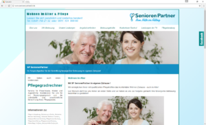 www.seniorenpartner24.de